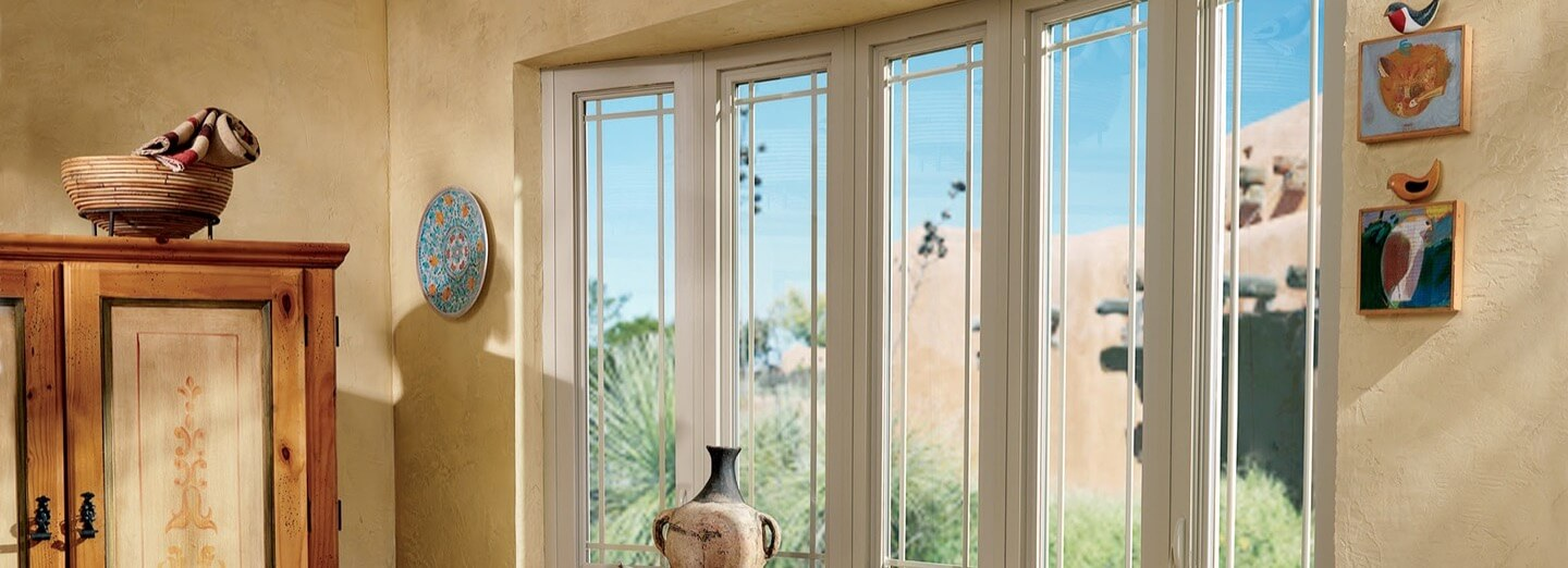 large double hung windows extra large buy new replacement windows online window estore
