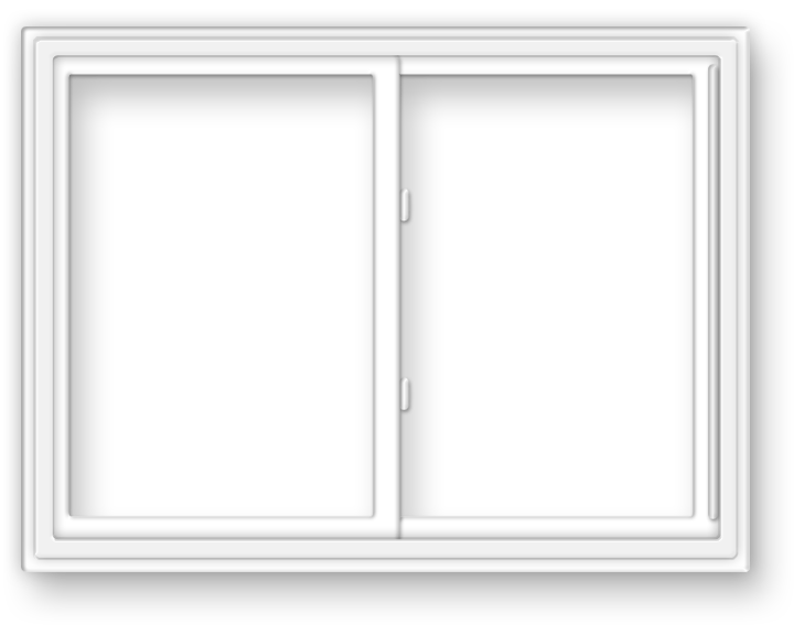Buy New & Replacement Home Windows Online | Window e-Store