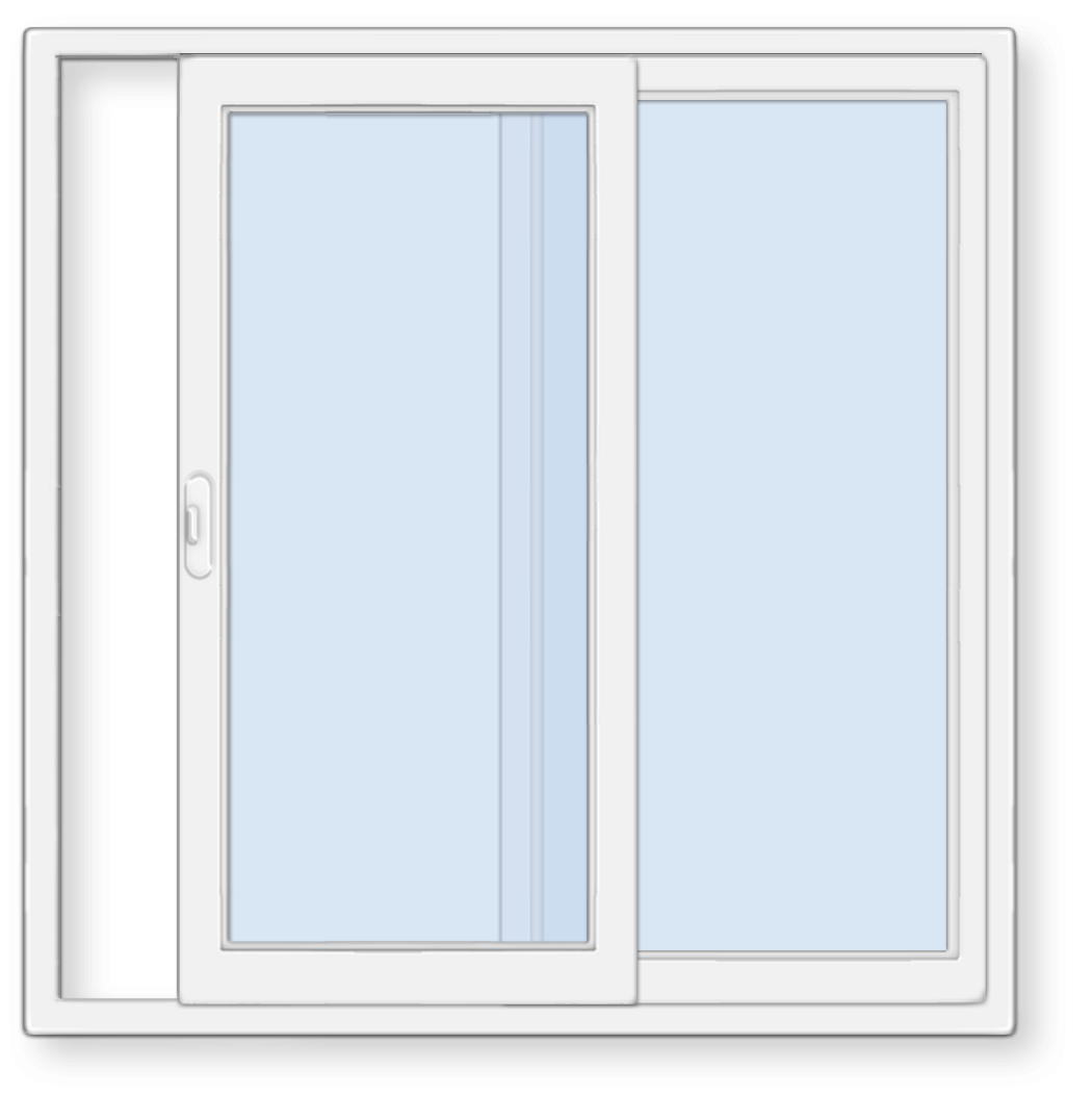 Buy Custom Glass Doors Online For Home Patio Window E Store